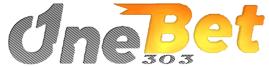 Logo Apkpokerceme